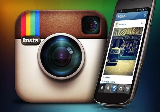 How to Manage Pictures on Instagram