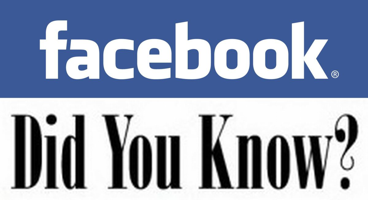 How FaceBoardPro Helps in Scraping Data From Facebook for Your Business?