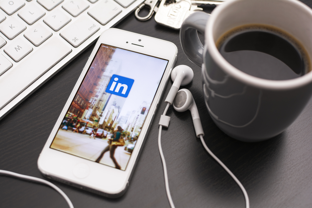 How to Unleash the power of LinkedIn marketing using InBoardPro?