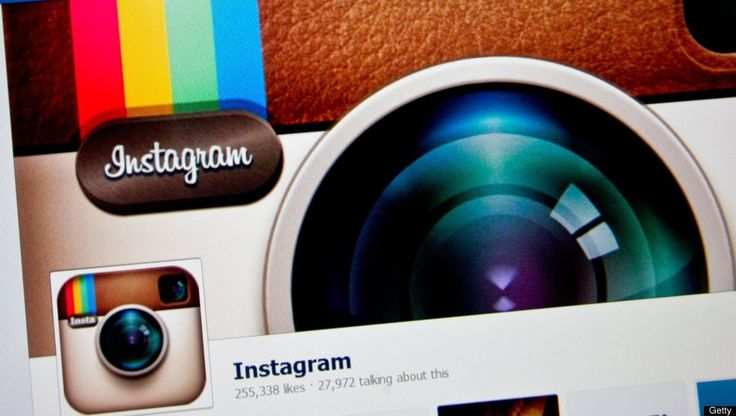 Gramboardpro: A Complete Guide to Gain Followers and Credibility on Instagram