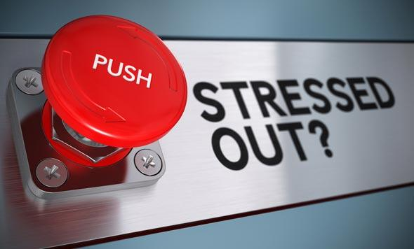 7-simple-stress-busters-to-save-your-sanity-1-size-3