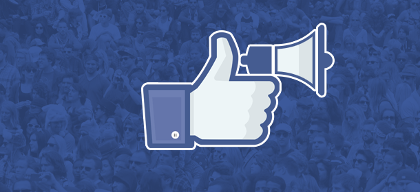 The-Begginers-Guide-To-Facebook-Marketing