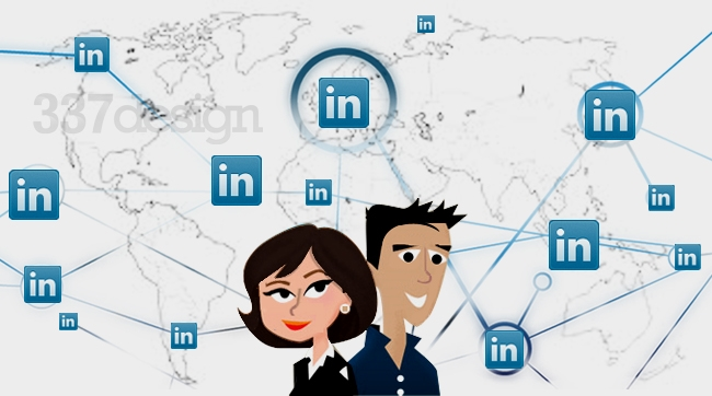 Utilize-LinkedIn-for-Improving-Business