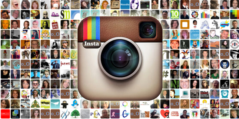 buy-instagram-followers-and-likes