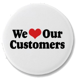 customers-are-Important-3-reasons-why-sandy-metcalf