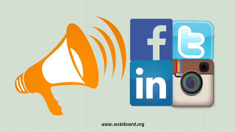 4 Ways to Increase your Post Reach on the Leading Social Networks