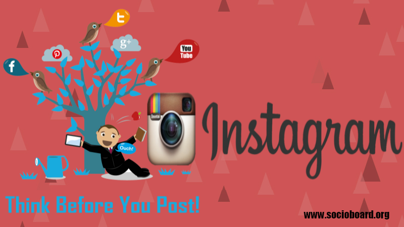 instaInfographic