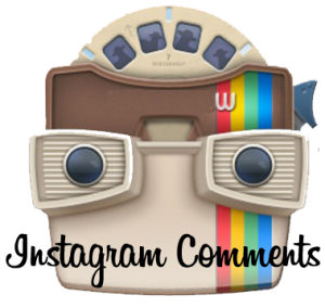 instagram-comments-300x284