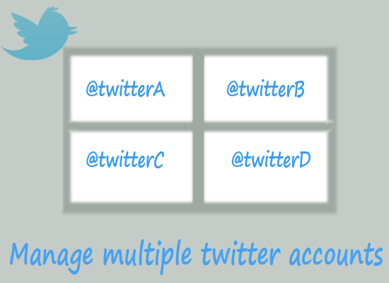 manage-multiple-twitter-accounts