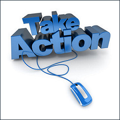 takeaction1