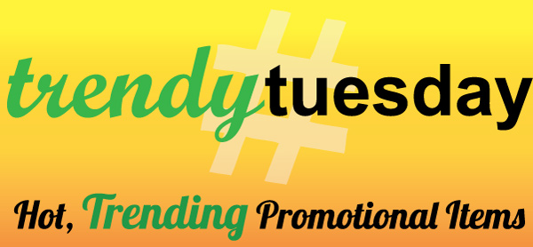 trendy-tuesday-promotional-items