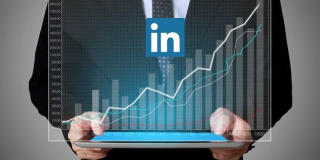 3-ways-that-linkedin-drives-revenue-for-b2b-sales-header