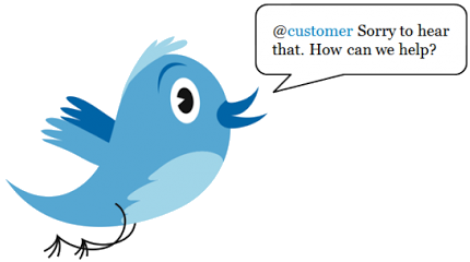 twitter-as-customer-service-tool