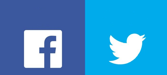 Capture-IF-FB-THEN-Twitter