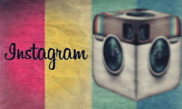 A Complete Guide to User Acquisition in Instagram