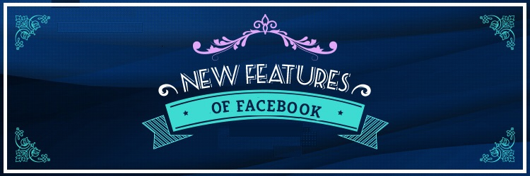 How Facebook for Marketing Can Diversify Your Business