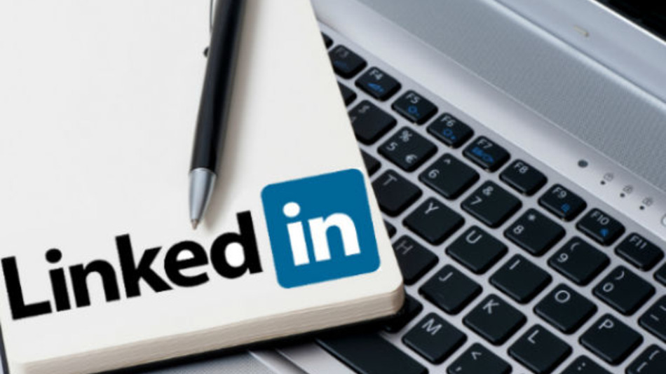 3 Tricks For Using LinkedIn For Marketing