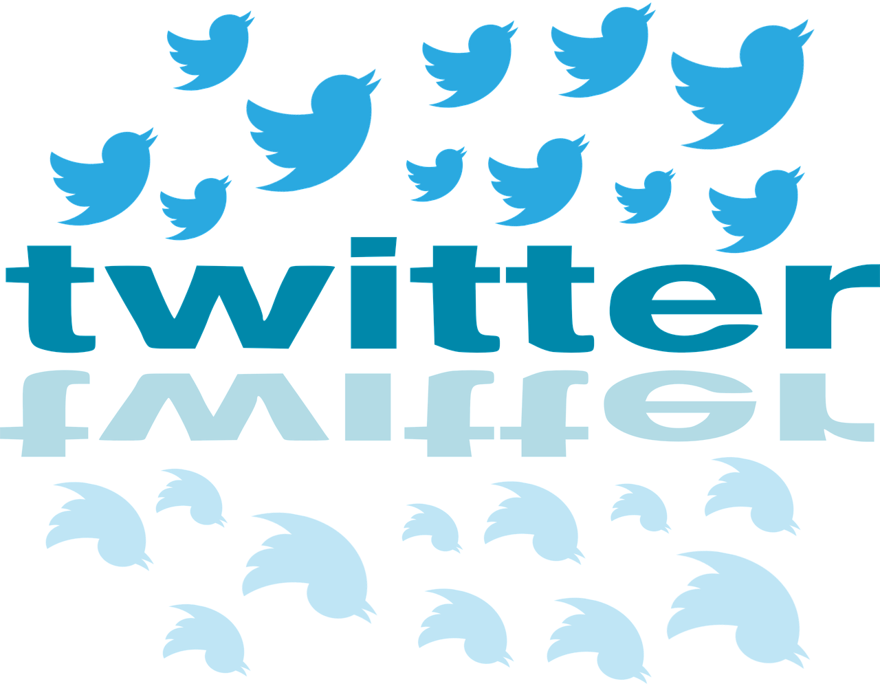How You Can Spread Your Reach Using Twitter Accounts