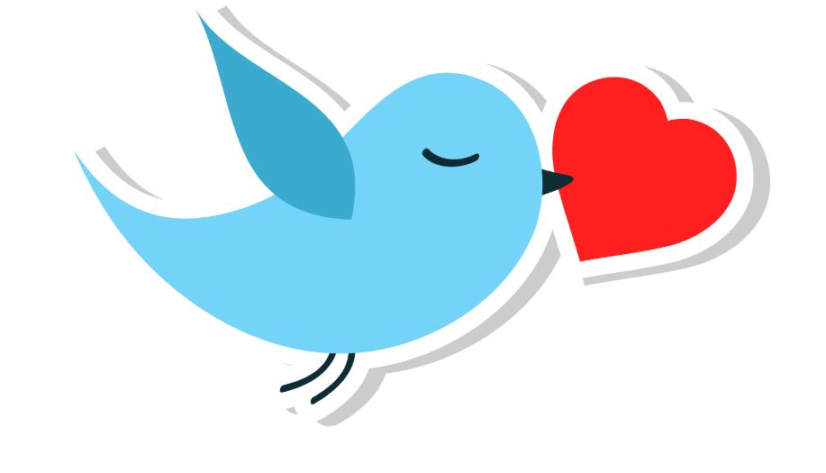 Why Small Businesses Love Twitter (And You Should Too!)?