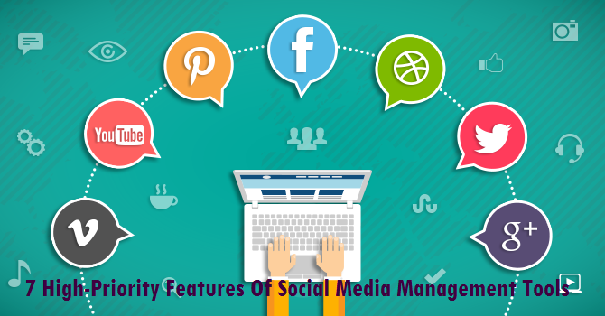 Best-SOCIAL-MEDIA-MANAGEMENT-TOOLS-YOU-NEED-IN-2015_670