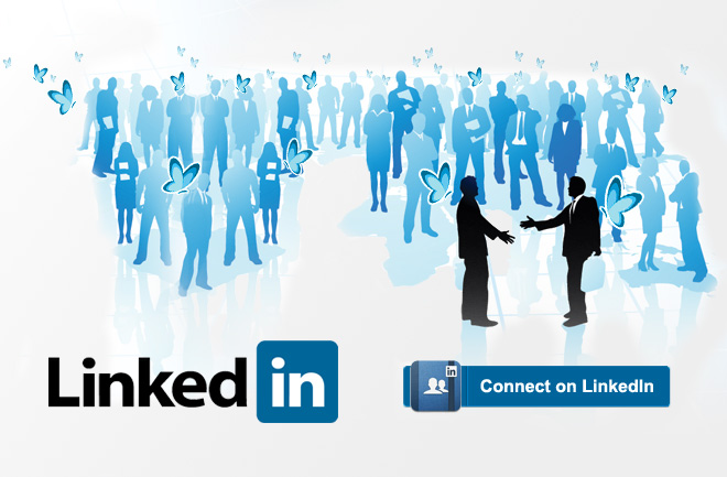 More-Connections-On-LinkedIn
