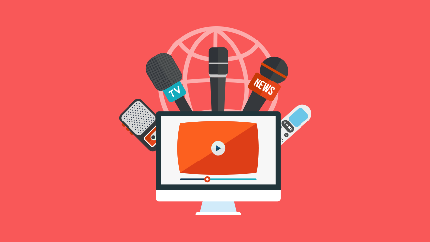 How-To-Create-Compelling-Content-By-Covering-Trials-and-Press-Conferences