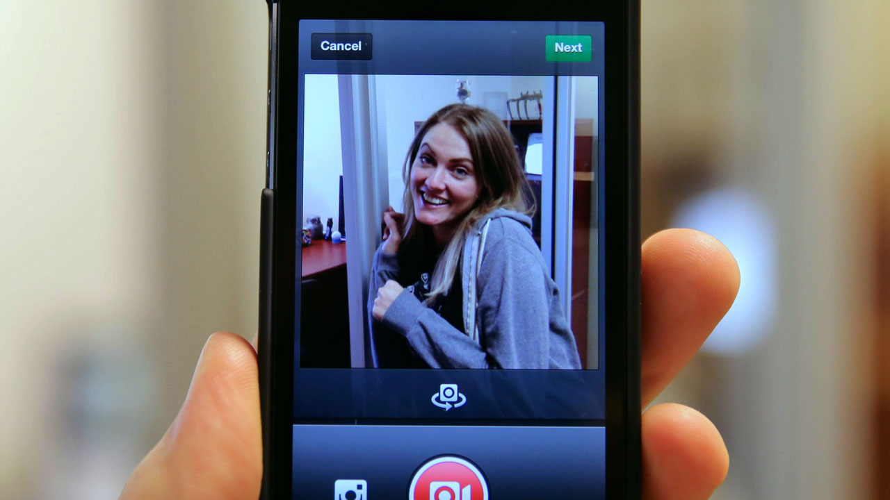Instagram-with-Video-Hands-on-Featured