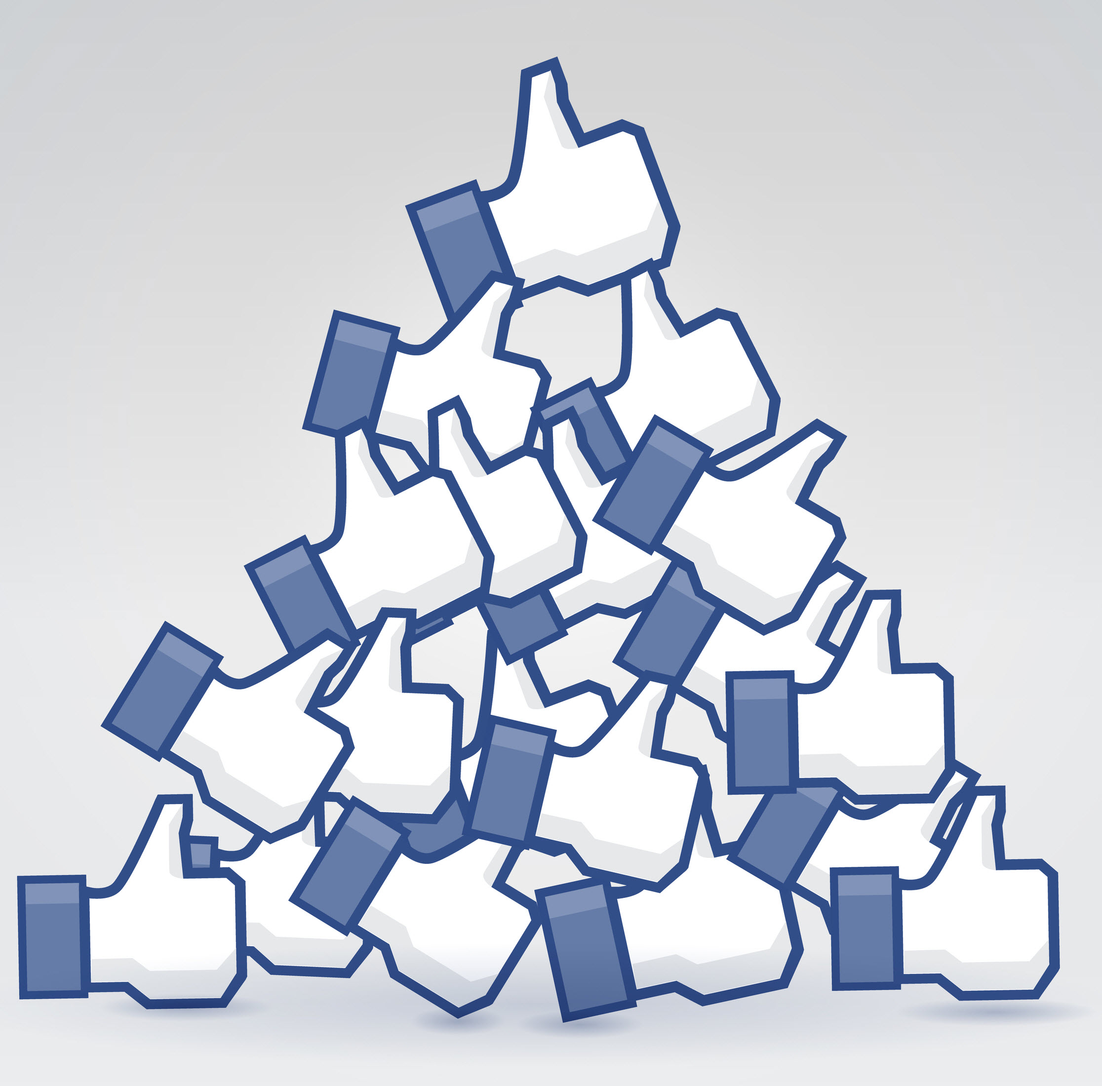 Likes-business-p