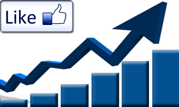 7 tips to get numerous likes on facebook.