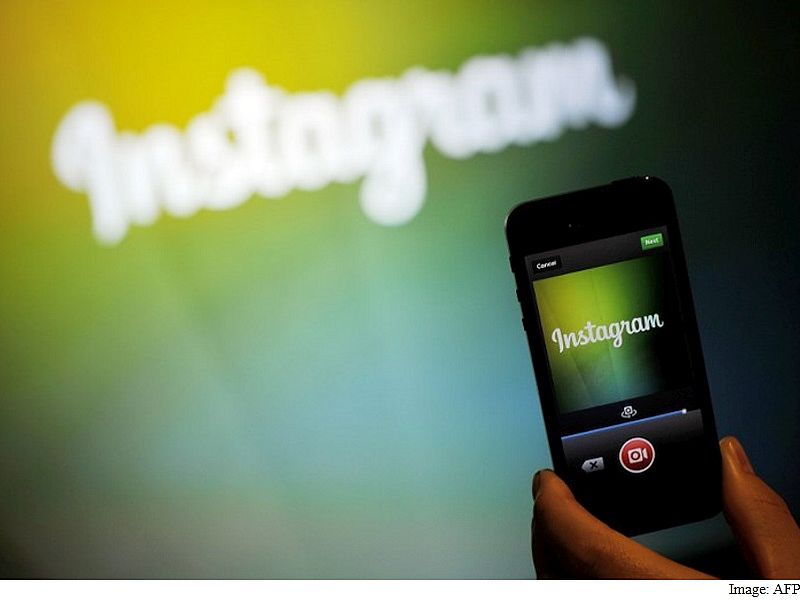 7 Ways to Enhance Your Business Using Instagram