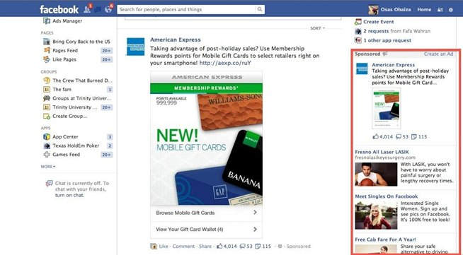 remove-facebook-ads-from-internet-explorer-10-your-microsoft-surface.w654