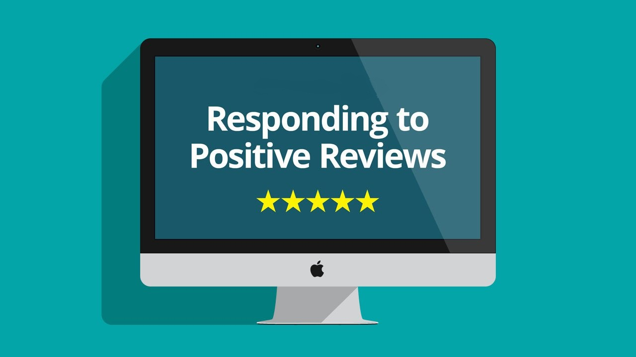responding-to-positive-reviews2