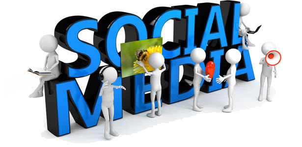 how to develop a social media campaign