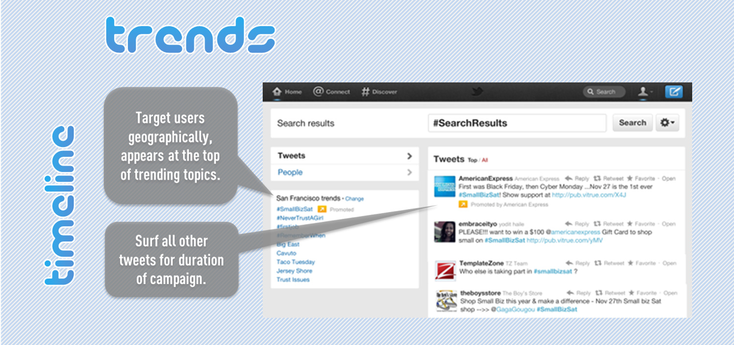 twitter_infographic_trends