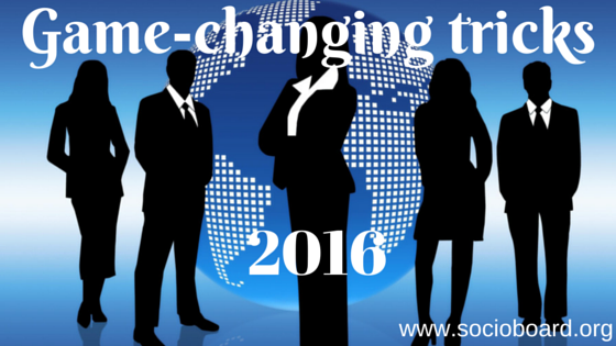 How Would be The Digital Marketing in 2016?
