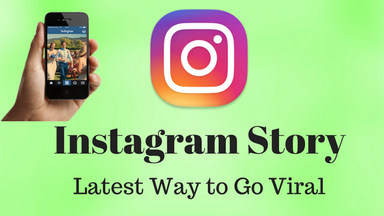 How Can The Latest Instagram Stories Help Businesses?