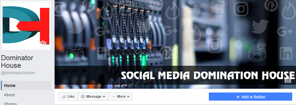 Design Your Cover Photo