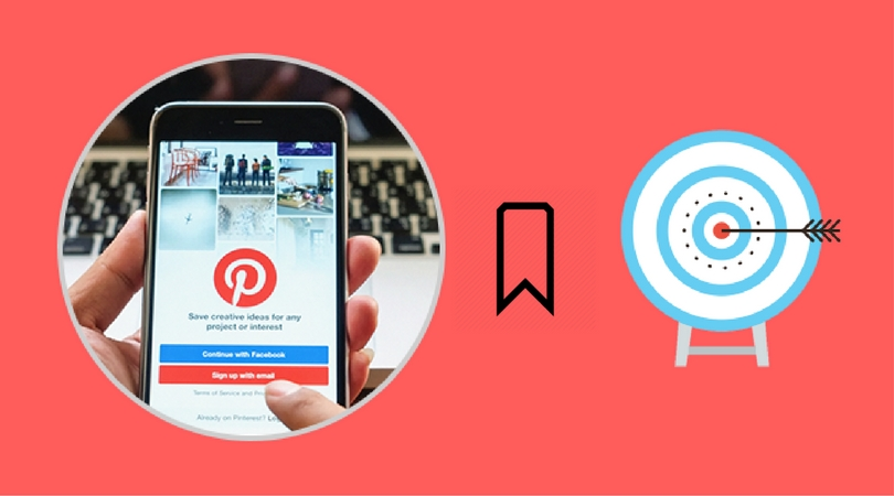 More Effective Targeting with Pinterest for business