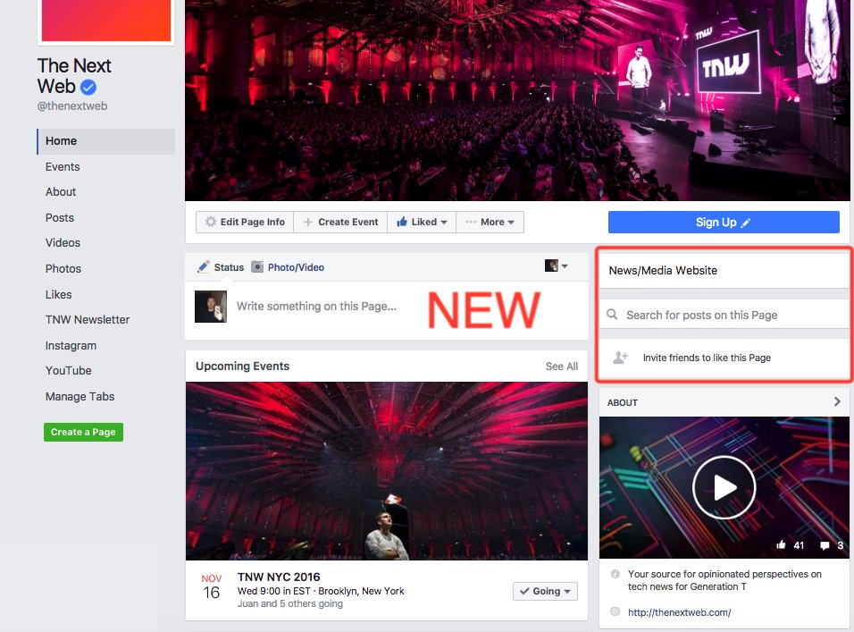removing likes count-features on social networks