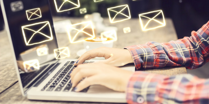 Don't-DIY-your-email-solution