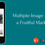 How can You Use Multiple-Image Posts on Instagram for a Fruitful Marketing?