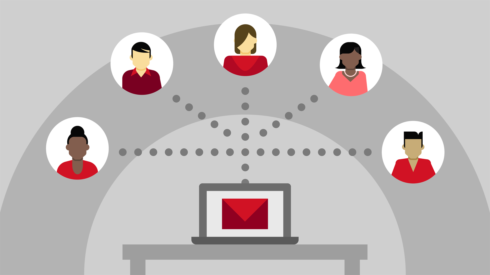 Managing-your-email-subscriber