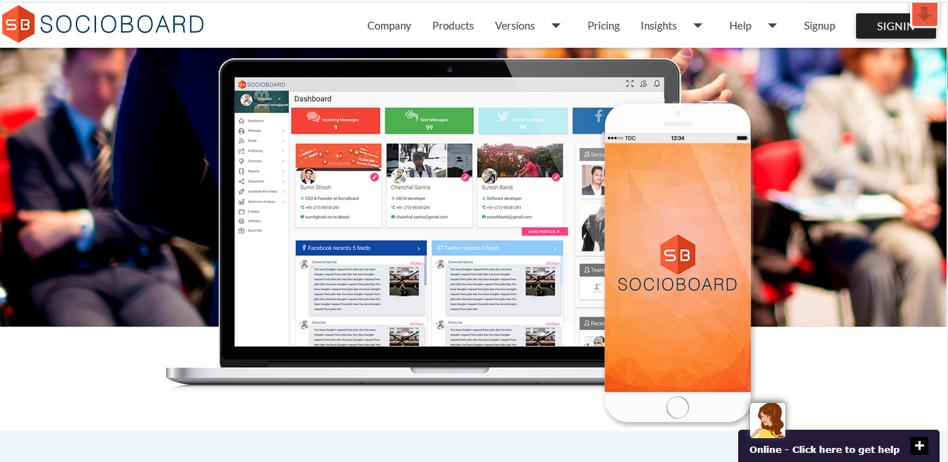 Socioboard-Desktop-and-mobile-versions